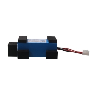 7.5Ah 18650 Rechargeable 24 Volt Li Ion Battery Pack Manufactures