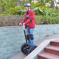 China China manufacturer razor electric scooter on sale