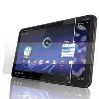 clear screen protector for mobile Manufactures