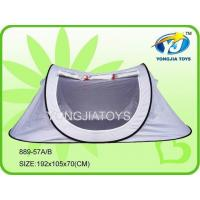 Beach Travel Conveience Folding Tent Manufactures