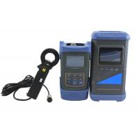 China Commercial DC Ground Fault Locator Test Simultaneous Grounding Resistance on sale