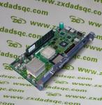 DSQC 609 DSQC 609 Manufactures