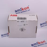 ABB  DSQC335 DCS  email me: sales5@amikon.cn Manufactures