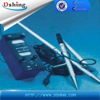 DSHS-3 Very Low Frequency (VLF) Electromagnetic Instrument Manufactures