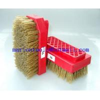 Diamond Fickert Abrasive Brush Manufactures
