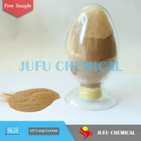 SNF Superplasticizer Sodium Naphthalene Sulfonate Formaldehyde Powder Manufactures