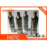China Injector Sleeve For HINO Truck  H07C  Ho7c    H06C  ho6c 11176-1110 Fuel Nozzle Injector Sleeve on sale