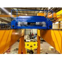 Electric Hoist Lifting Winch with High Quality 10T for Crane Manufactures