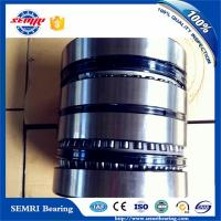 four row taper row bearing