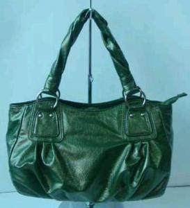 Ladies Handbag , Leather Handbag , Fashion Handbag Manufactures