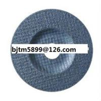 7×1/4×7/8 Grinding Wheel Manufactures