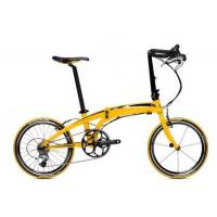 DAHON Vector X27h Road City Foldable Bicycle Bike Manufactures