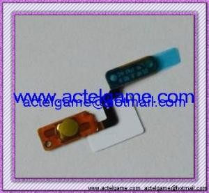 Samsung Galaxy S3 i9300 Home Button Flex Samsung repair parts Manufactures