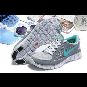 Cheap nike free run shoes men