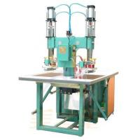 Leather embossing machine Manufactures