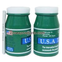USA T253 sex medicine,sex product Manufactures
