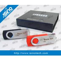 China Personalised Business Gift USB Flash Drive, USB Flash Disk, USB Memory Stick with Logo Imprinting on sale