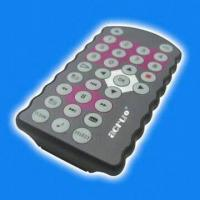 DVD Mini Remote Control with 30 Sensitive Buttons Manufactures