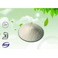 53-39-4 Pharmaceutical Grade Steroids Oxandrolone For Weight Gain/ Counteract HIV AIDS Manufactures