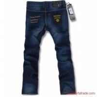 China Jeans,clothing,Swimsuits,Hoodies,suits on sale
