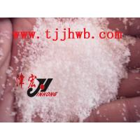 good quality caustic soda pearls 99% Manufactures