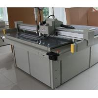 China Acrylic sheets cutter router bit digital system machine on sale