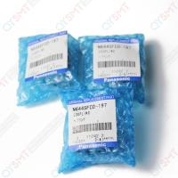 SMT Spare Parts Panasonic COUPING N644SFC0-197 Manufactures
