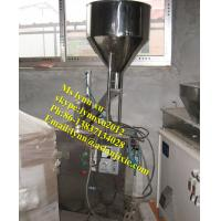 peanut slicing machine /peanut slicer Manufactures