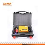 Waterproof Power Bank 12v Jump Starter 18000 mAh Car Battery Booster Pack to Start Manufactures