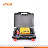 Waterproof Power Bank 12v Jump Starter 18000 mAh Car Battery Booster Pack to Start Manufactures