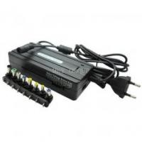 China Class 2 24v 120W notbook/Laptop Power Adaptors converters for HP Pavilion ZV5100 on sale