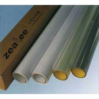 Cold Lamination PVC Film (High Glossy, Matte, Semi Matte) Manufactures