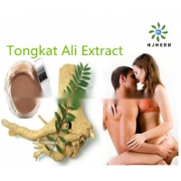 China Natural Tongkat Ali Plant Extract Powder For Supplements on sale