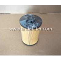 Good Quality Fuel filter For Hitachi 4715072 On Sell Manufactures
