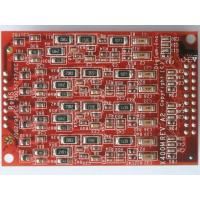 FXO_400 X400M Module for TDM800P Asterisk Card Manufactures