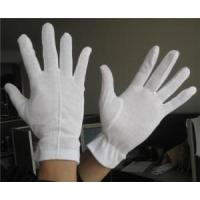 Protect Glove Manufactures