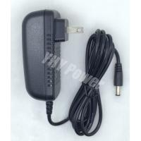 IEC 62368 14V 2A 28W UL Power Supply With LCD Displays 200000 Hours Long Lifespan Manufactures