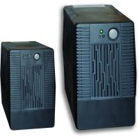 China Pure Sine Wave Uninterruptible Bypass Power Supply Online Ups 50hz / 60hz Frequency on sale