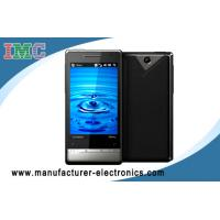 2010 T5353 mobile phone Manufactures