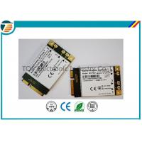 4G FDD CAT 6 LTE Module MC7430 Mini Card with whole network  MDM9230 chipset used for remote control from Sierra. Manufactures