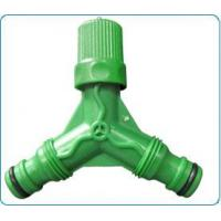 Y Connector (TO-SANT-A) Manufactures