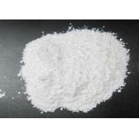 China Coating Industry Amorphous Precipitated Silica With Excellent Viscosity Stability on sale