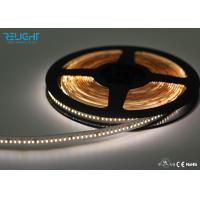 China Digital led strip WS2812 led strip addressable led strip View larger image warm white  color on sale