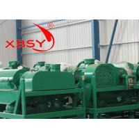 355mm Bowl 2 Phase Separation Centrifuge High Resistance To Wearing And Erosion Manufactures