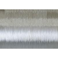 China Enameled Tin Copper Nickel Alloy Wire / Silver Plated Copper Alloy Ribbon Flat Wire on sale