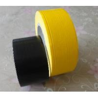 PE-Coated Masking Cloth Tapes Manufactures