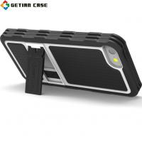 Stylish Designed Cell Phone TPU Phone Case for iphone 5 Case, Mobile Phone Case for iphone 5 Manufactures
