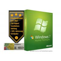COA Sticker Windows 7 Product Key Codes Home Premium 64/32 Bit Lifetime Genuine Manufactures