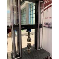 Compression Electronic Tensile Tester Universal Material Testing Machine1000KN Manufactures