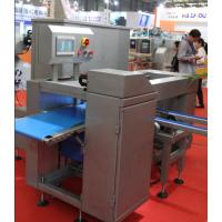 Auto Panning Dough Laminating Machine 3500 Kg/Hr For Puff Product / Yeast dough Manufactures